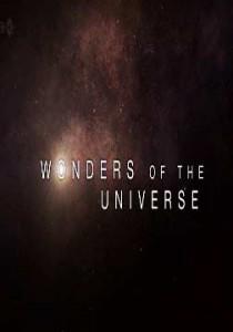 BBC宇宙的奇迹图片