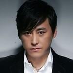 刘小峰的资料_韩江_踏破硝烟韩江是谁演的_韩江的扮演者,剧照,结局